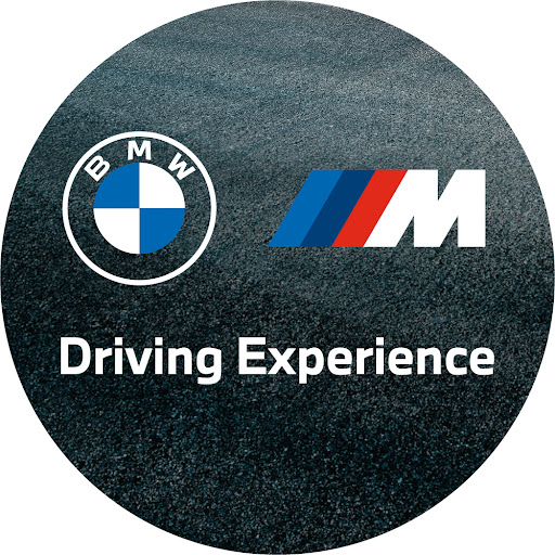 BMW Driving Experience  Google+ hayran sayfası Profil Fotoğrafı
