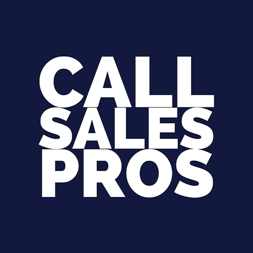 Call Sales Pros Autor de Buscamos campaña para Call Center