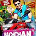BACHCHAN (2014) KOLKATA BENGALI MOVIE ALL MP3 SONGS FREE DOWNLOAD