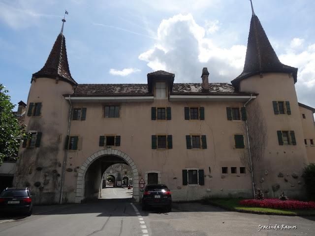 passeando - Passeando pela Suíça - 2012 - Página 14 DSC05212
