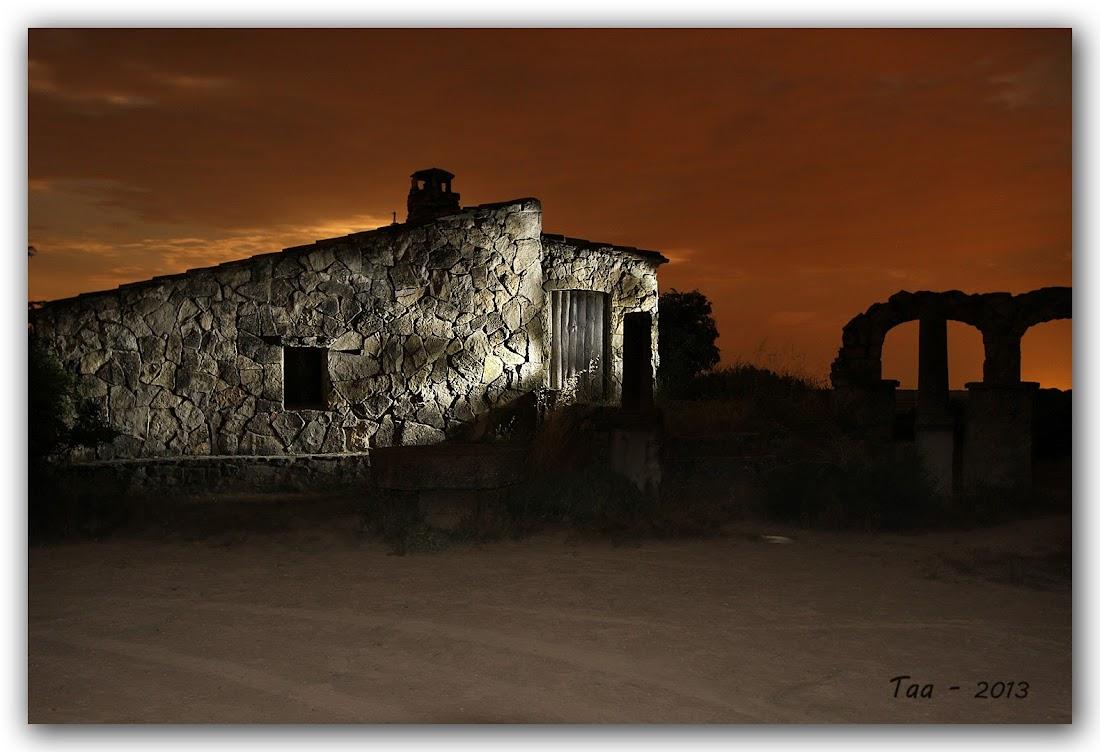 4rta Quedada Nocturna Diafragmondo - Página 4 IIMG_4729