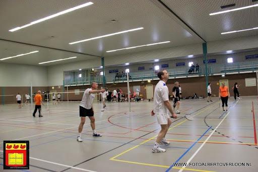 20 Jarig bestaan Badminton de Raaymeppers overloon 14-04-2013 (30).JPG