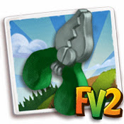 Farmville 2 cheats for crafting pliers Farmville 2 duck watching station