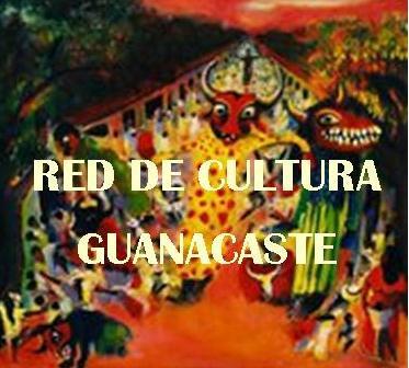 Red Cultura Guanacaste