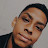 Lucas Landim Moraes avatar image