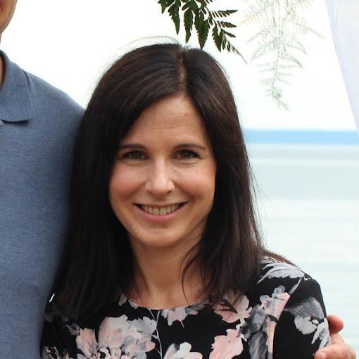 Kathleen Mcfarlane