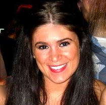 Lauren Lindeman