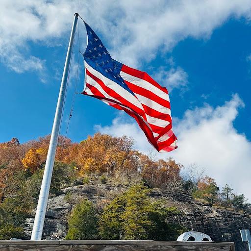 Cheryl Yates Photo 13