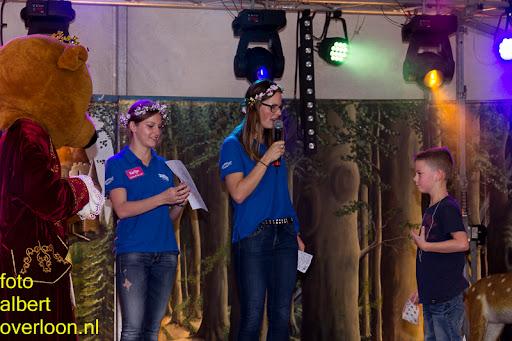 Tentfeest voor Kids 19-10-2014 (110).jpg