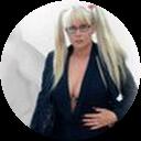 Lisa Simonnet