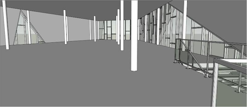 งาน 3D โหดๆ กับแบบที่ไม่ตรงกันสักด้าน Artgall19