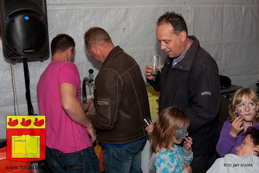Straatfeest Ringoven overloon 01-09-2012 (111).jpg