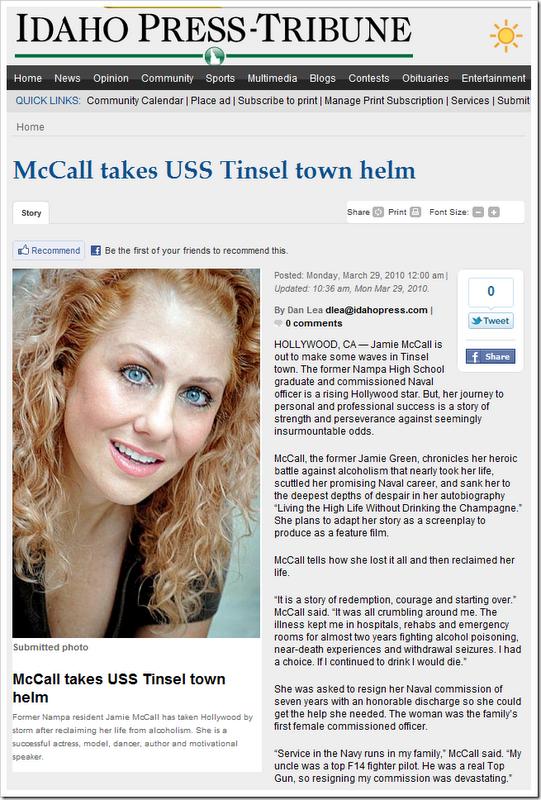 JamieMcCall-USSTinselTown-article