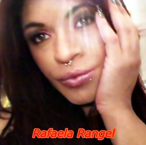 Rafaela Rangel Photo 4