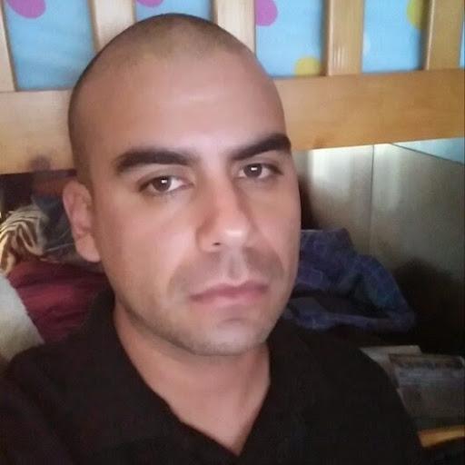 Frankie Espinosa
