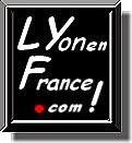 logo lyonenfrance