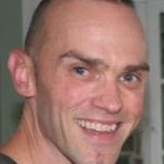 John Østergaard Madsen