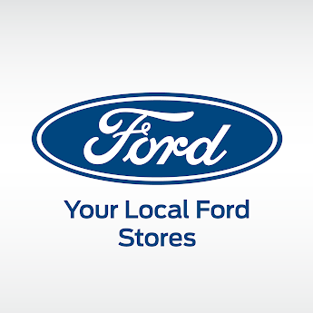 Your Local Ford Stores about