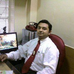 Arijit Sarkar Photo 19