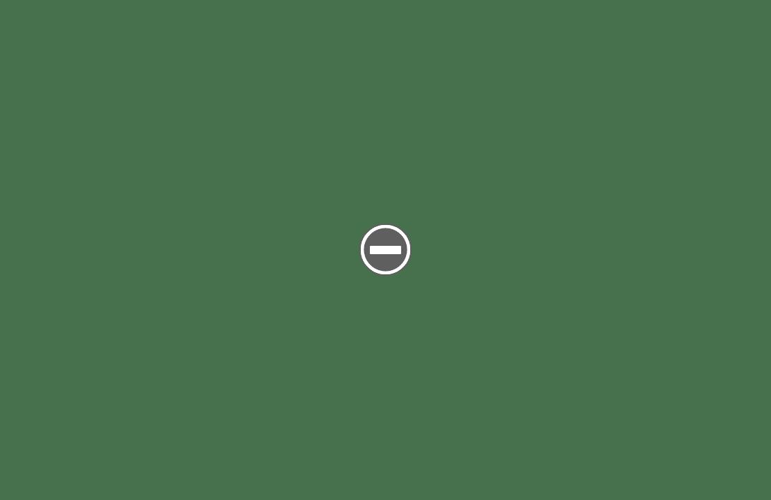 Old Spice Shaving Soap Vintage IMG_1217%2B%28Custom%29