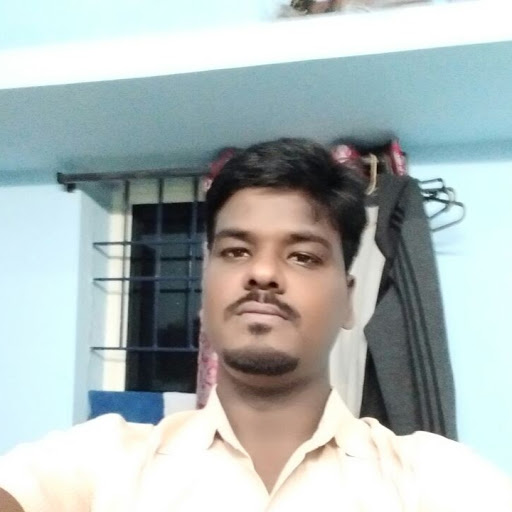 Rupesh Reddy Photo 17