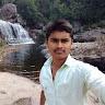 Jayaprakash Jayaprakash
