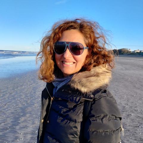 Carina Zapata - Bilder, News, Infos aus dem Web