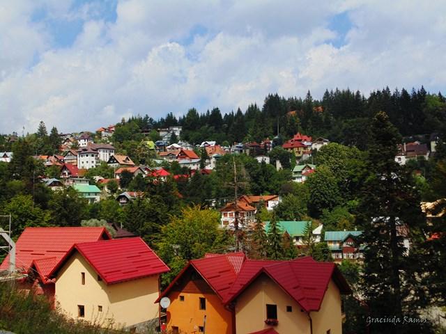 Passeando pelos Balcãs... rumo à Roménia! - Página 11 DSC02657