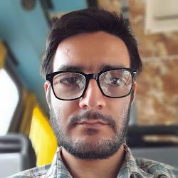 سجاد اسدی