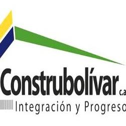 "Maria ""Construbolivar"" Santamaria"