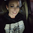 Amy Maurer avatar image