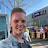 Reece Marriott avatar image