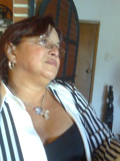 Honda Victoria Tx >> Norma Sanchez - Address, Phone Number, Public Records   Radaris