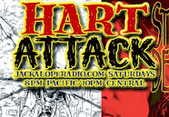 Hart Attack Radio