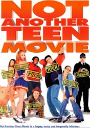Not Another Teen Movie - Hot girl nổi loạn
