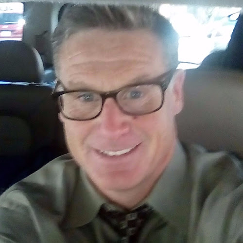 Jim Profile Photo