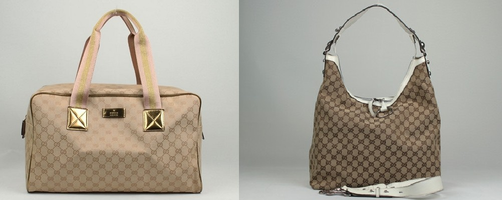 fake gucci purses
