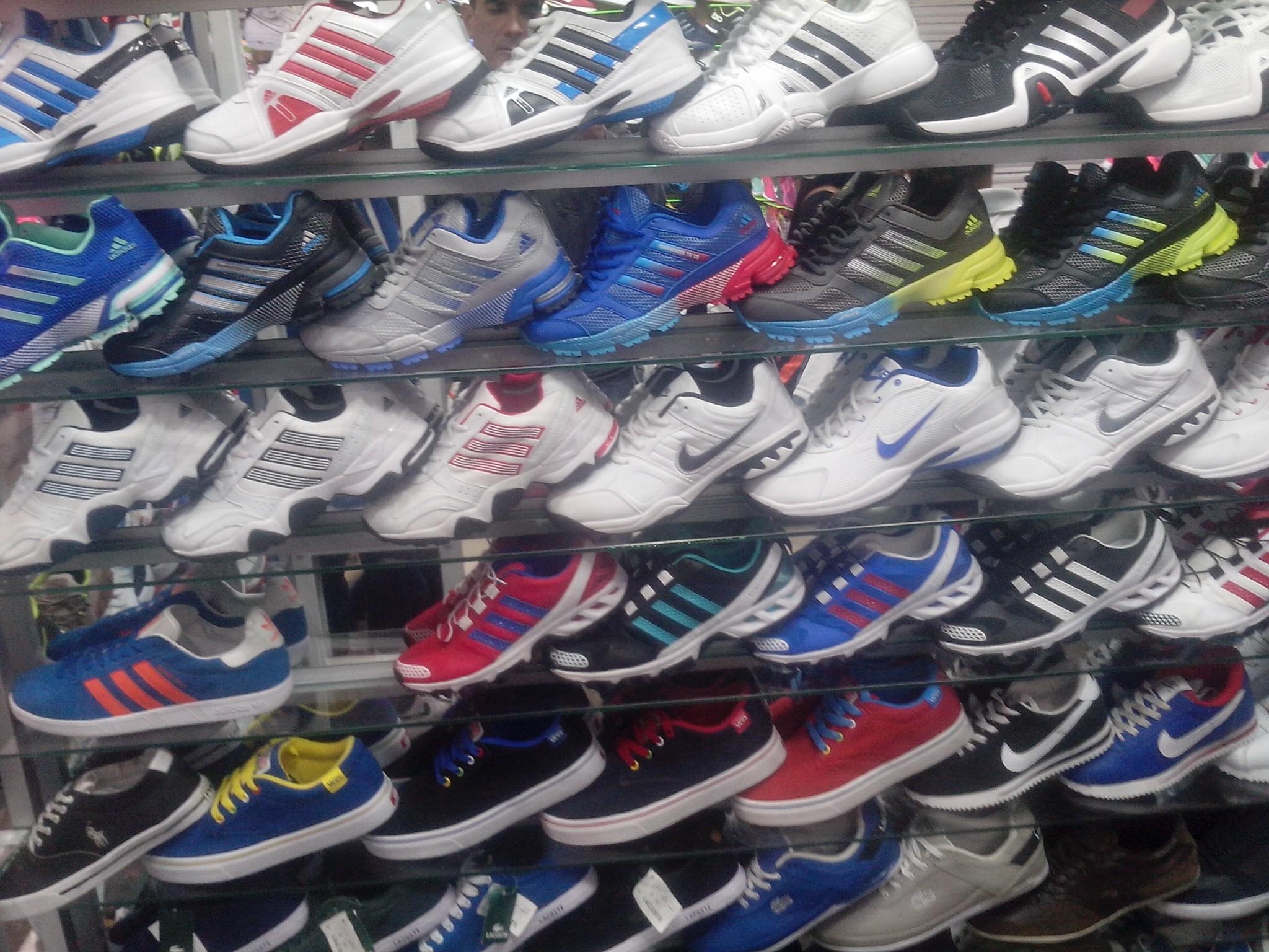 fd55386251a57 Nike Online Tienda De Colombia Zapatos Rr5bqyw eWCBdrQxoE