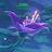 Rachel Heath avatar image