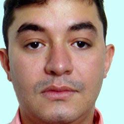 Paulo Alencar