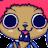 DashedVirusXIII avatar image