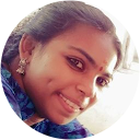 Reshma k s