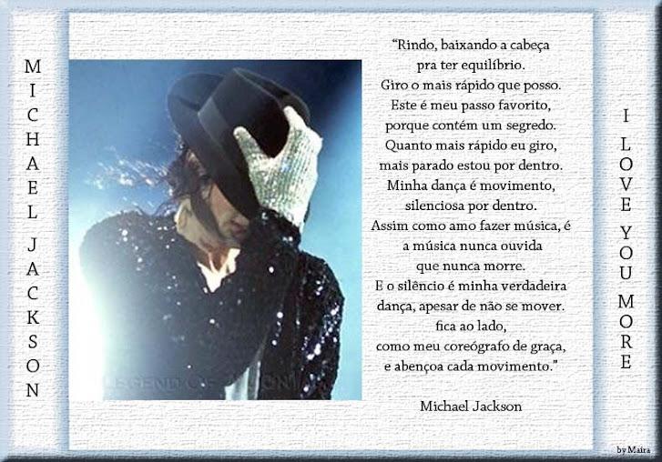 Cartõezinhos Michael :) - Página 13 520c