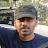 Prashantkumar Shivamath review