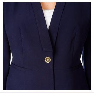 business-kostüme für damen Nach Maß