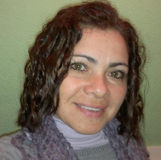 Ines Portillo Photo 11