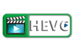 [Image: hevc.png]