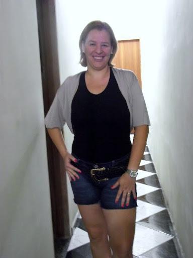 Rosangela Cruz Photo 13