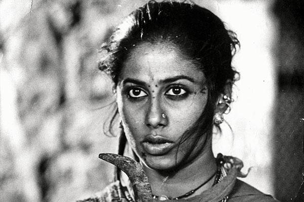 25 greatest acting performances of indian cinema. Black Bedroom Furniture Sets. Home Design Ideas
