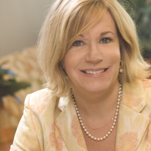 Suzanne Lewis